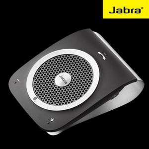 Jabra TOUR Bluetooth In-Car Speakerphone (Black)