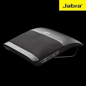 Jabra FREEWAY In-Car Speakerphone (Black)