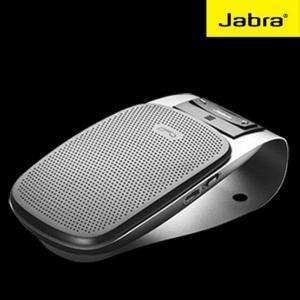 Jabra DRIVE Bluetooth In-Car Speakerphone (Black)